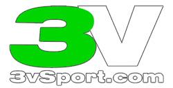 3V Sports