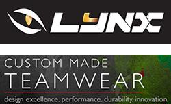Lynx Sports