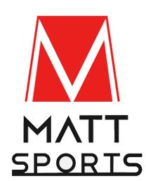 Matt Sports