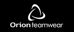Orion Teamwear