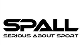 Spall Ltd.