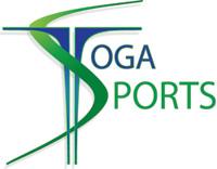 Toga Sports